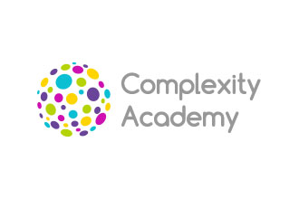 Complexity Academy