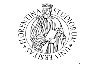 The Department of Education and Psychology, University of Florence